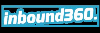 Inbound360