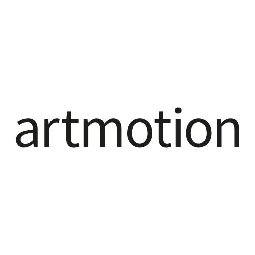 Artmotion Hosting