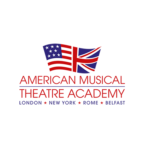 American Musical Theatre Academy