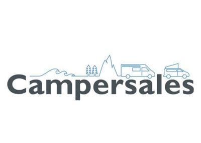 VW Camper Sales