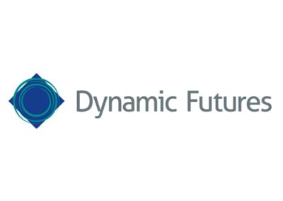Dynamic Futures