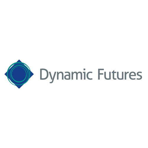 Dynamic Futures