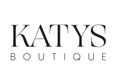 Katy's Boutique