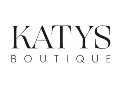 Katy's Boutique