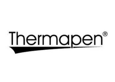 Thermapen