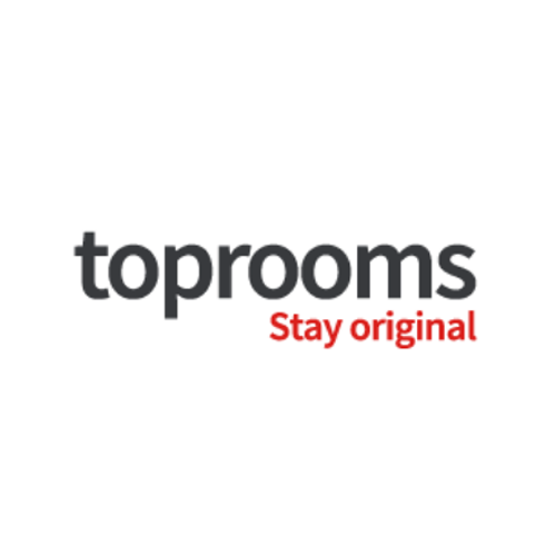 Toprooms