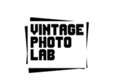 Vintage Photo Lab